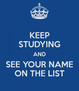 keep-studying-and-see-your-name-on-the-list-8