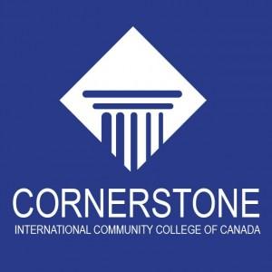 aprendeinglesviajando-cornestone